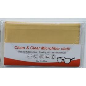 Mikropluošto servetėlė 15x18cm [a91100]