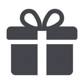 dovana