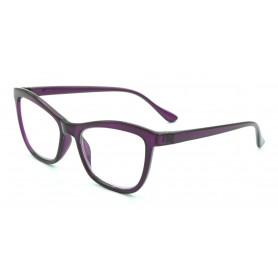 SKAITYMO AKINIAI [ER4232+1,0 purple]
